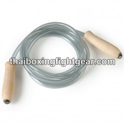 Boxing Skipping Rope Thai...