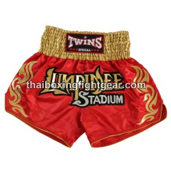 twins-special muay thai...