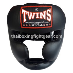 Twins HGL3 Boxing Sparring...