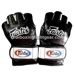FAIRTEX MMA UFC BOXING...