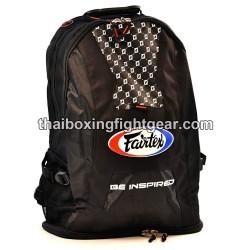 FAIRTEX BOXING GLOVES BAG-4...
