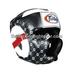 Fairtex HG-10 Muay Thai/MMA...