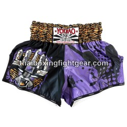 Yokkao Muay Thai Gear...