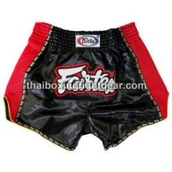 Fairtex Thaiboxing shorts...