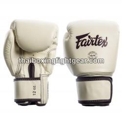 FAIRTEX BGV-16 THAIBOXING...