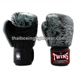 Twins Boxing Gloves...