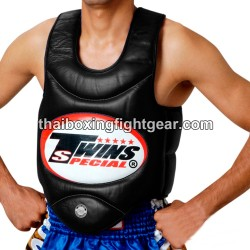 TWINS BODY PROTECTOR BOPS-1...