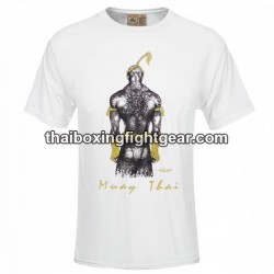 "Human Fight T-shirt ""BACK..."