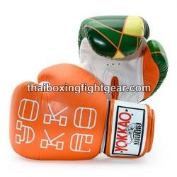 Yokkao Muay Thai Boxing...