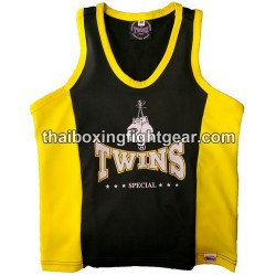 Twins Special TBS-2 Woman...