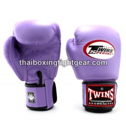 Muay Thai Boxing Gloves for...