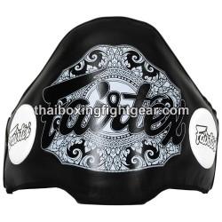 Belly Protection BPV-2 Fairtex