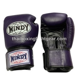 Windy Thaiboxing Gloves...