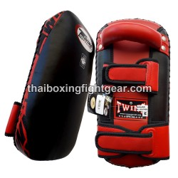 Twins Kicking Pads KPL-2...