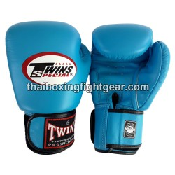 Twins Boxing Gloves BGVL-3...