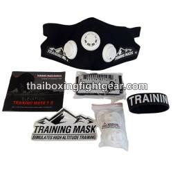 Elevation Training Mask...
