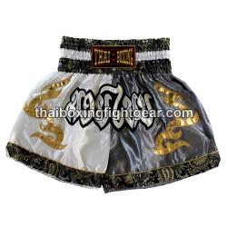 Thai Boxing Muay Thai...