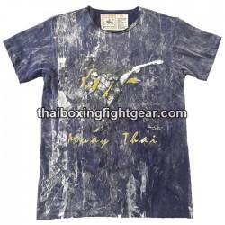 "Human Fight T-shirt ""High..."