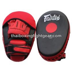 Fairtex Muay Thai/MMA...
