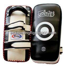 Fairtex Muay Thai / MMA...