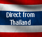boxing gears direct from thailand